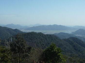 P1360573楞厳寺山・火の山.JPG