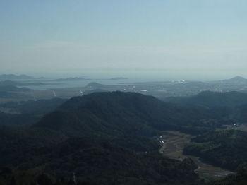 P1360575龍岩山・きららドーム.JPG