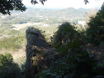 P1360590観音岩.JPG