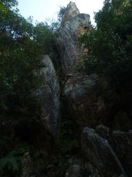 P1360597観音岩.JPG