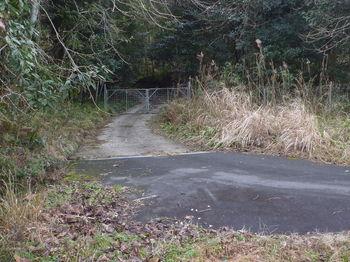 P1360661舗装道出合い・ゲート.JPG