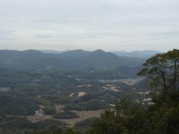 P1360703岡山・日ノ岳・荒滝山.JPG