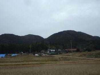 P1360748平原岳方向・前原集落.JPG