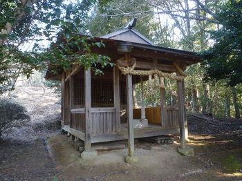P1360755金毘羅神社.JPG