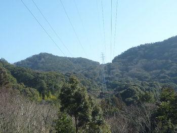 P1360777No.142方向・飯野山.JPG