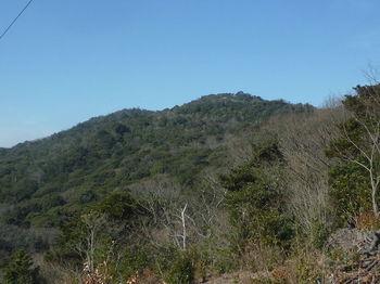 P1360814平原岳.JPG