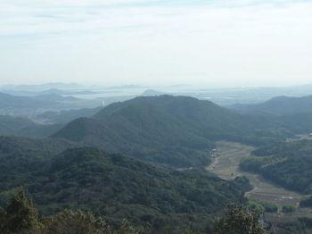 P1360879龍岩山.JPG