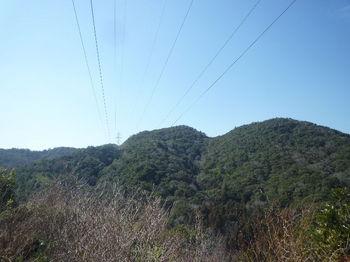 P1360988鉄塔N0.139方向・飯盛山.JPG