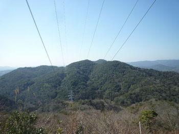 P1360997鉄塔N0.138方向・飯盛山.JPG