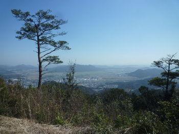 P1370051火ノ山連峰.JPG