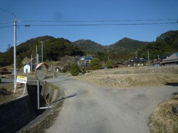 P1370094道標・分岐(逆方向).JPG