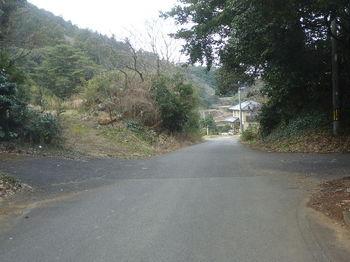 P1370135峠の分岐.JPG