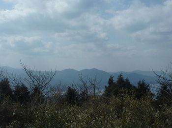P1370199ザレ山・宝蔵山.JPG