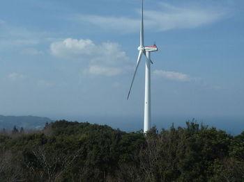 P1370275風車③.JPG
