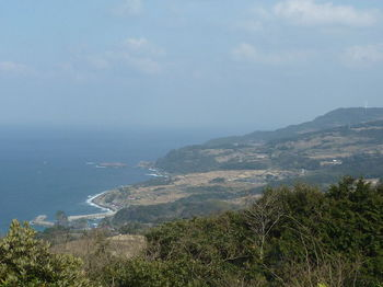 P1370276立石・竜宮の潮吹.JPG