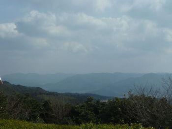 P1370280草添山・原岡山・熊野岳.JPG