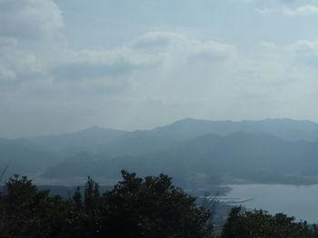 P1370282一位ヶ岳・天井ヶ岳・白滝山.JPG