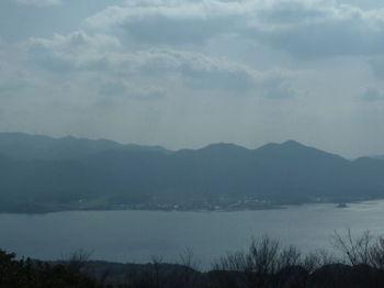 P1370283白滝山・鶴羽山・ザレ山.JPG