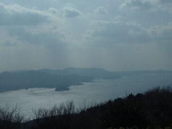 P1370284宝蔵山・大浦岳.JPG