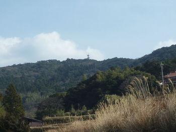 P1370290大畠付近から雨乞山.JPG