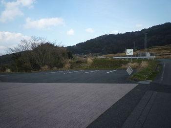 P1370301棚田駐車場.JPG