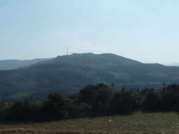 P1370350妙見山.JPG