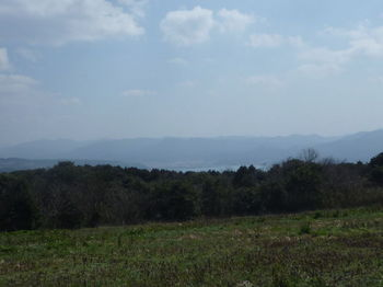P1370415熊野岳方向.JPG