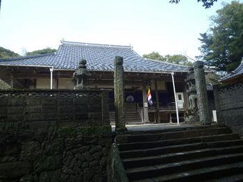 P1370441真光寺(正面から).JPG