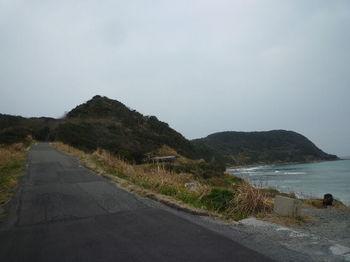 P1370445市道・鷲石山.JPG