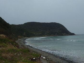 P1370446鷲石山.JPG