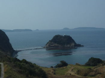 P1370491俵島.JPG