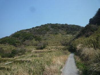P1370494コン道・鷲石山.JPG