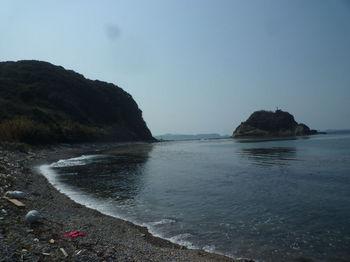 P1370499海岸・俵島.JPG