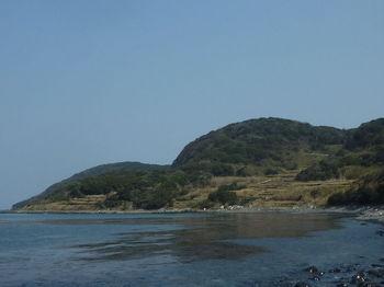 P1370510鷲石山・鷹ノ巣山.JPG