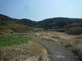 P1370511コン道・井ノ上台.JPG