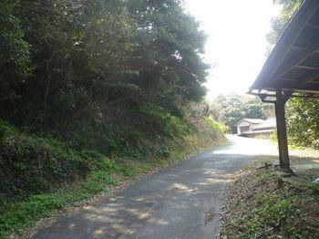 P1370516山道取り付き.JPG