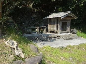 P1370569庚申塚・石祠・石仏.JPG