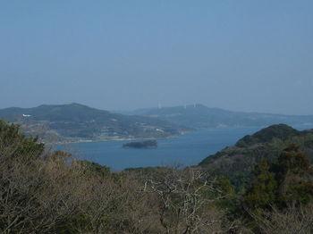 P1370592江ノ島・道元山・妙見山.JPG