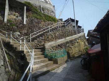 P1370600コンクリート階段.JPG