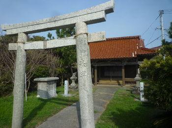 P1370604河内神社.JPG