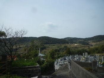 P1370636墓地.JPG