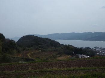 P1370649大神山.JPG