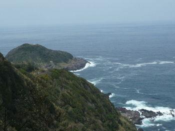 P1370689絶壁上から川尻岬.JPG