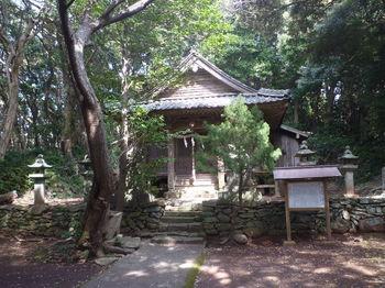 P1370698御崎神社.JPG