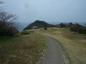 P1370703遊歩道.JPG