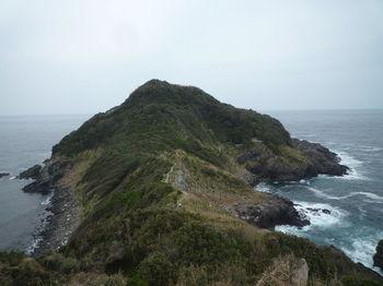 P1370707展望台より川尻岬.JPG