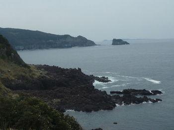 P1370708俵島・角島.JPG