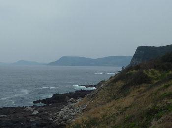 P1370709青海島・千畳敷・雨乞山.JPG