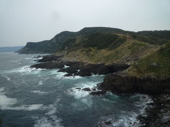 P1370715岬東側の海岸線.JPG