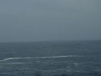 P1370716遥かにかすむ見島.JPG